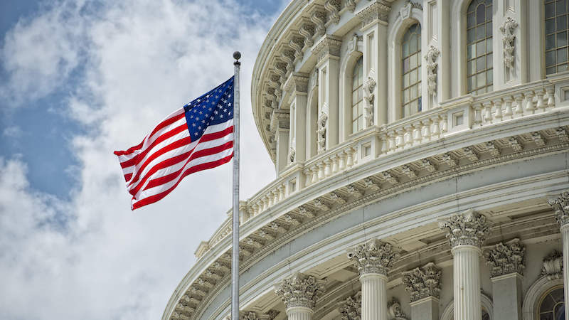 Dynatrace for U.S. Government
