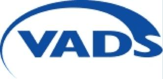 VADS Berhard logo
