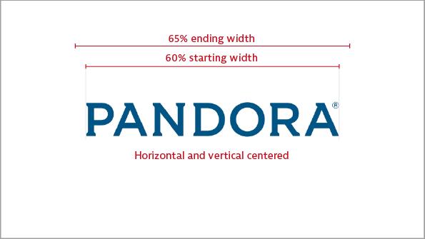 title slide animation