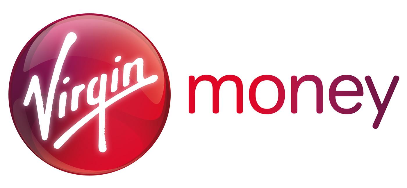virginmoney logo