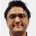 Vijay Rangarajan