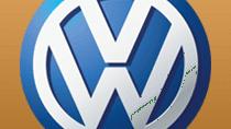 Volkswagen webinar