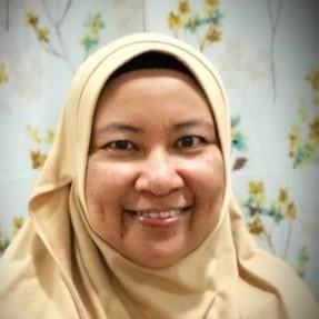 Wan Amishah Wan Mahmud
