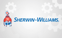 Title image for 5 steps to building a mature DevOps Organization with Sherwin-Williams