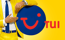Title image for TUI Nordic: Ensuring great user experience for 80 million site visitors