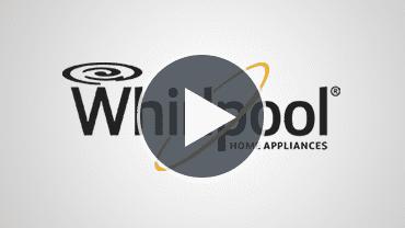 Whirlpool video