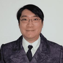 Yorke Mao