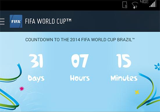 FIFA_countdown