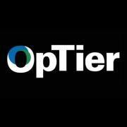 OpTier