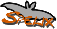 Spelix 1