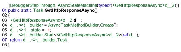 async 1