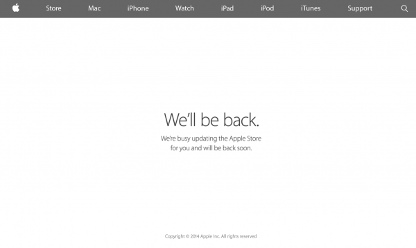 Apple 2014-11-27 at 10.05.35 PM