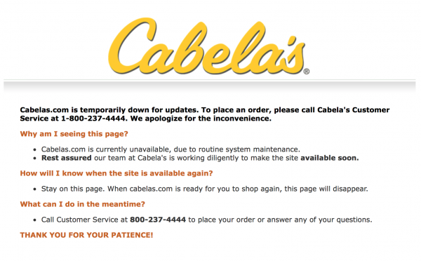 Cabelas Screen 2014-11-28 at 10.26.58 AM