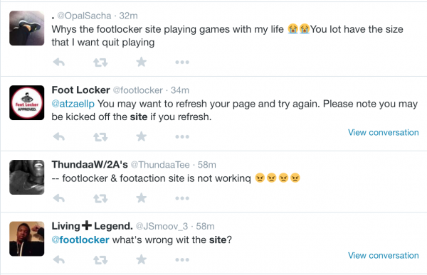 footlocker twitter 2014-11-28 at 10.11.05 AM