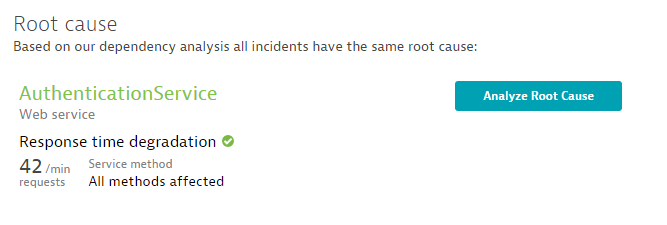 rootcause