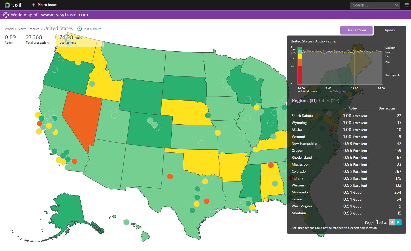 usa-map-regions