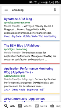 apmblog-mobile-results