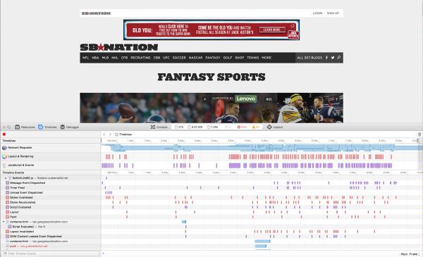 fantasy-football-SBnation