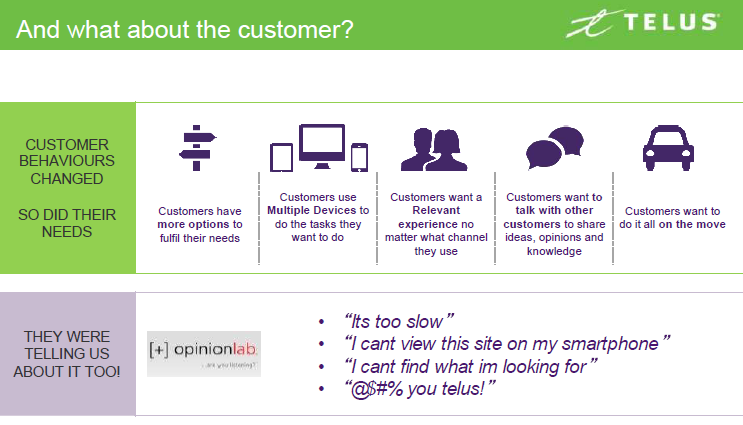 Customer-focus-Telus