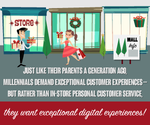 millennials-like-customer-experiences