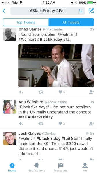 walmart_twitter