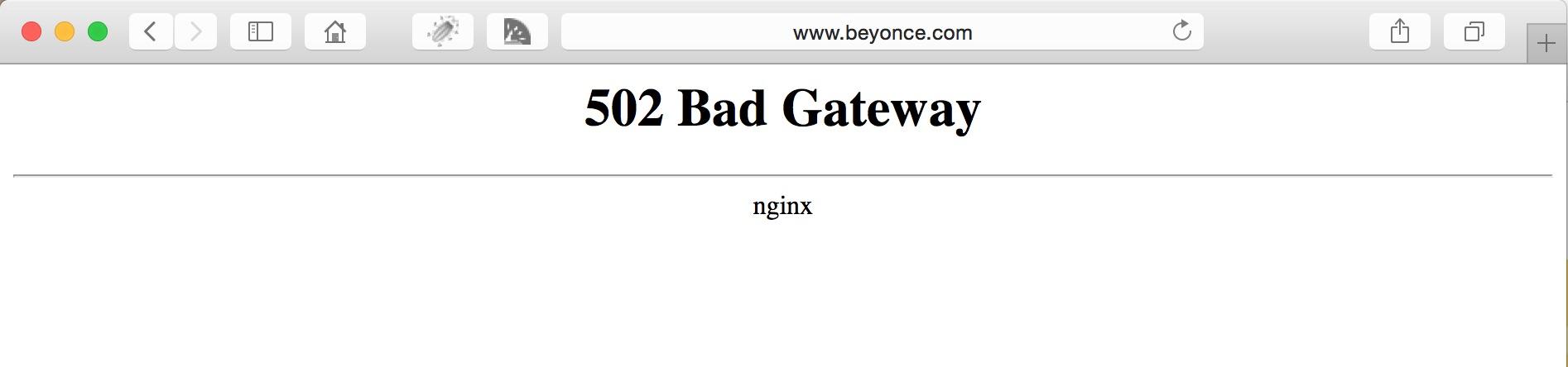 beyonce503