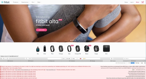 fitbit_detail