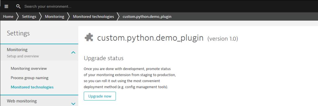 plugin_upgrade