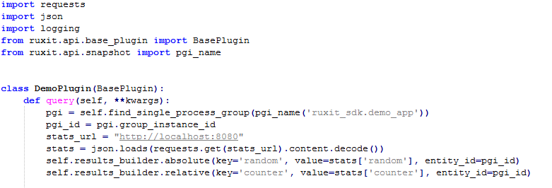 sample_plugin