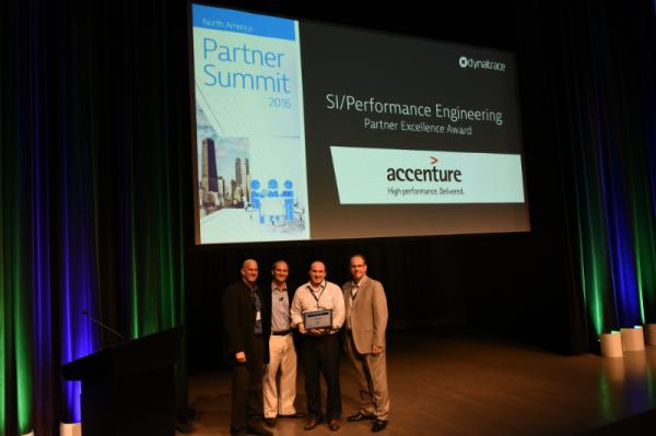 Accenture Partner Award_blog