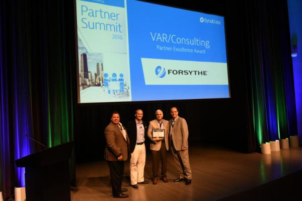 Forsythe Partner Awards_blog