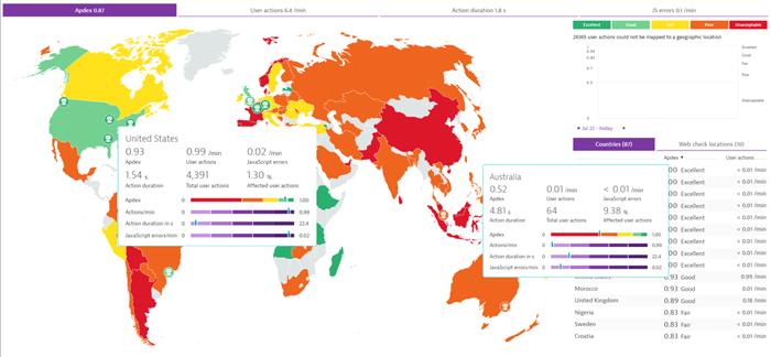GlobalResponseMap