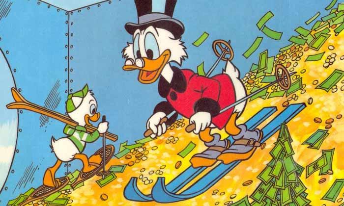 scrooge-money-pile