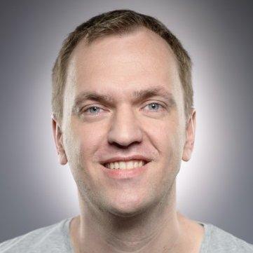 Guido Deinhammer