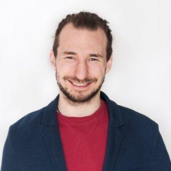 Jakub Mierzewski