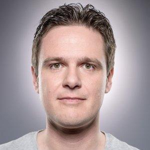 Klaus Enzenhofer