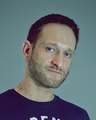 Maciej Kosmulski