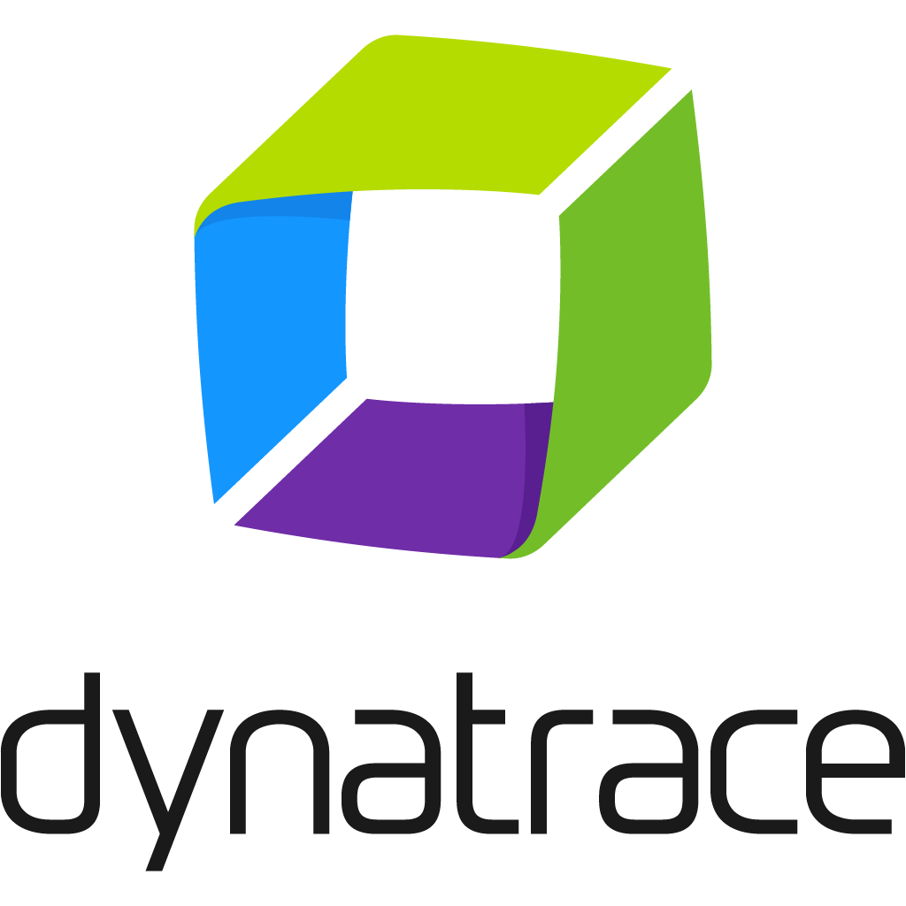 News and resources | Dynatrace