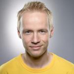 Michael Kopp