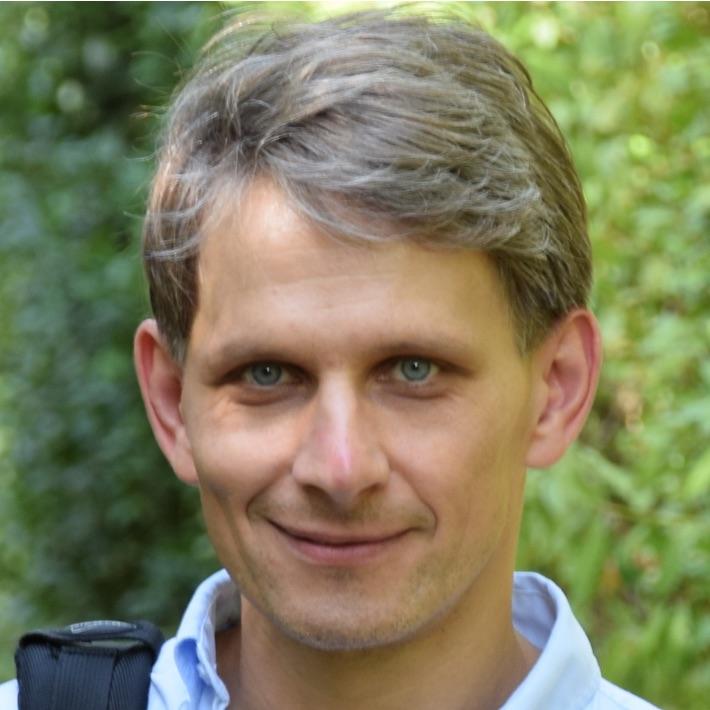Krzysztof Ziemianowicz