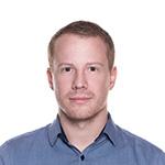Philipp Kastner