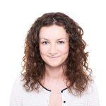 Sarah Reitinger