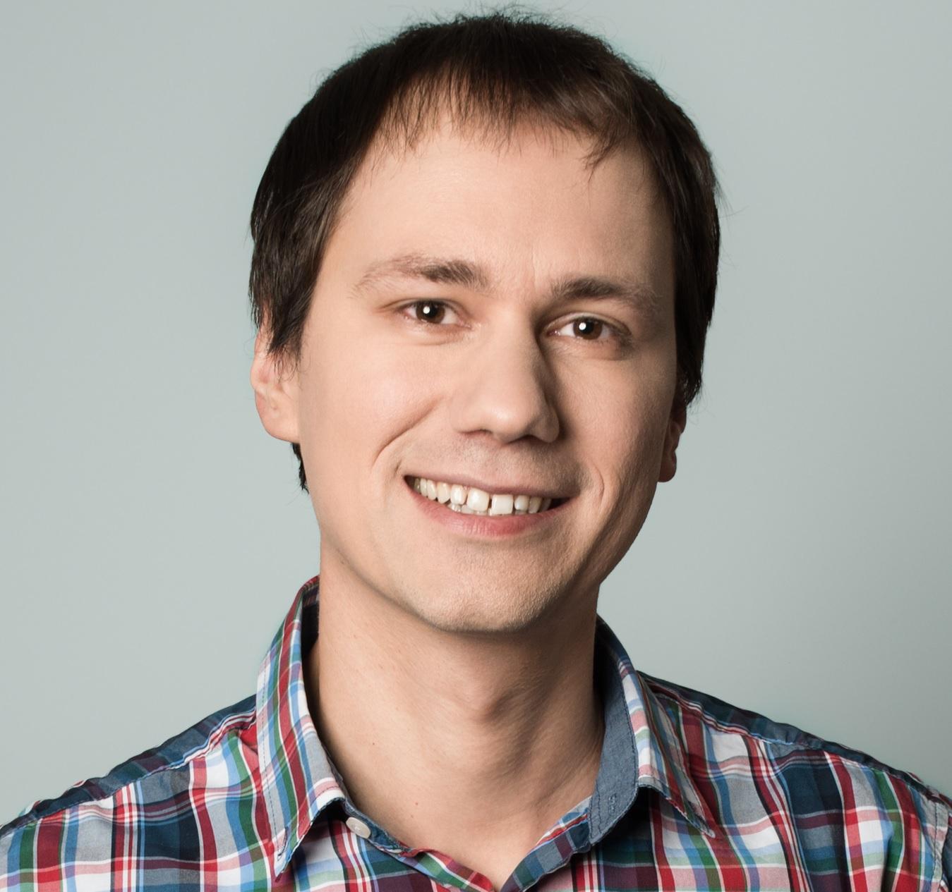 Krzysztof Szyntar