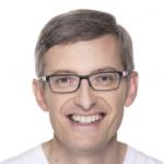 Thomas Hüttner