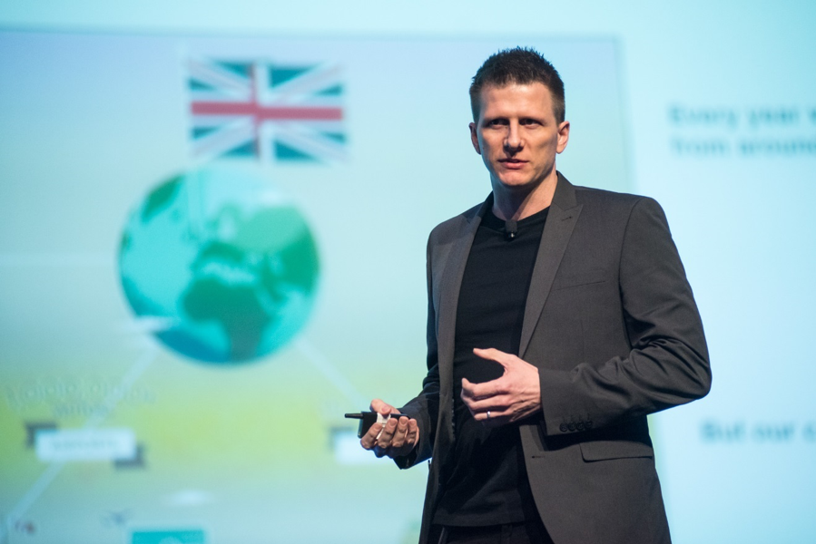 How Harrods is reinventing the luxury retail market with Dynatrace