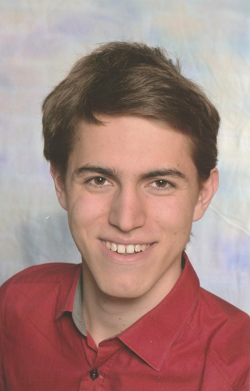 Felix Wallner