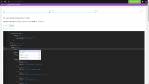 Integrate external synthetic data with Dynatrace via API | Dynatrace