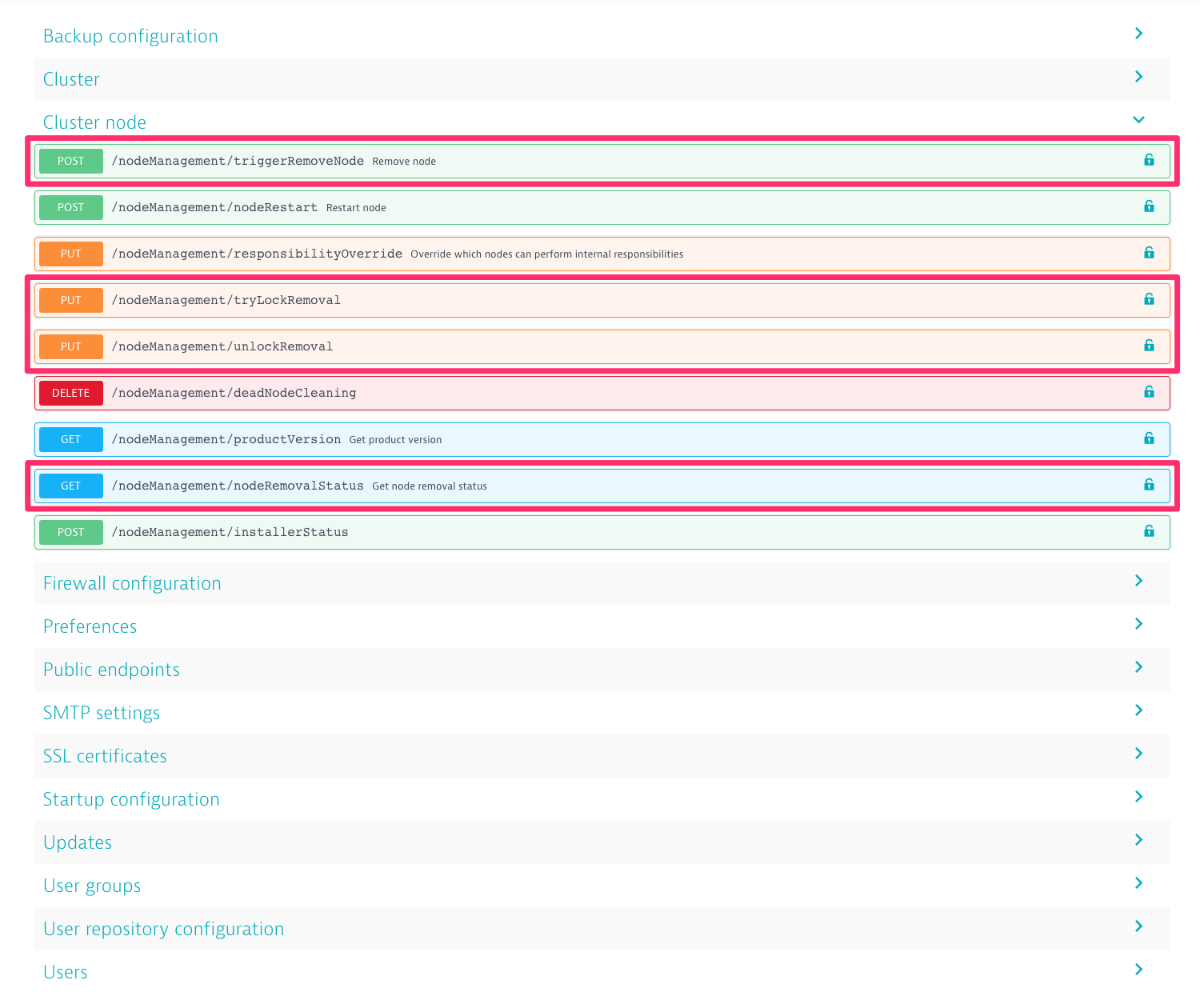 Dynatrace Managed feature update, version 1 158 | Dynatrace blog