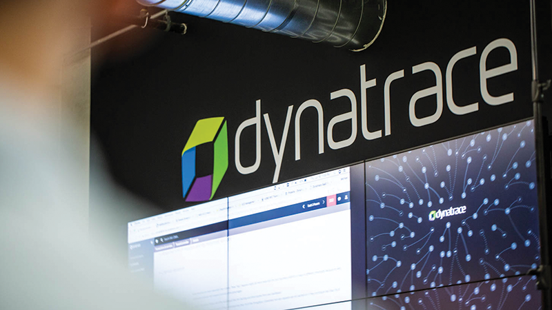 Dynatrace support for OpenJDK open-source Java runtime