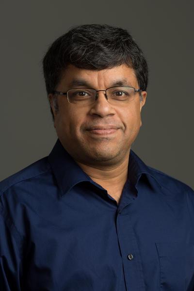 E.G. Nadhan